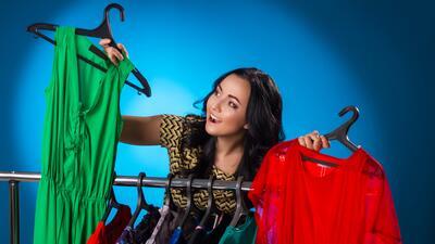 Consejos para evitar equivocarnos al ir de compras