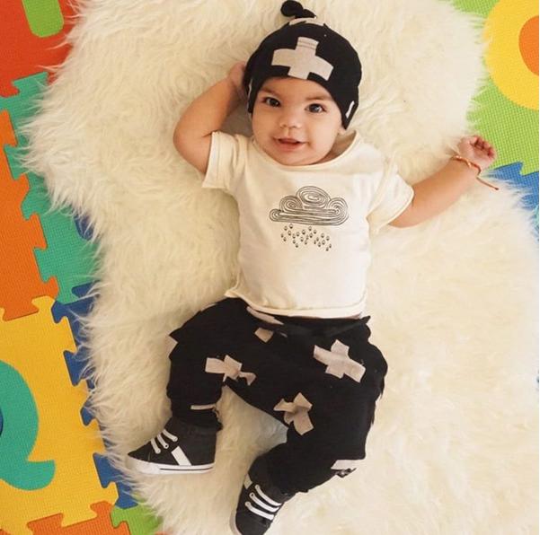 Matteo Marrero cumple dos años, ¡mira sus más tiernas fotos! Mateo%2014.png