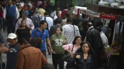 De acuerdo al Instituto Nacional de Estadística y Geografía (INEGI) mexi...