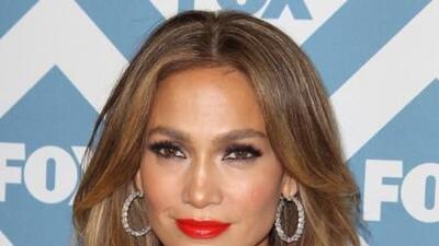 ¿La Angelina Jolie latina?