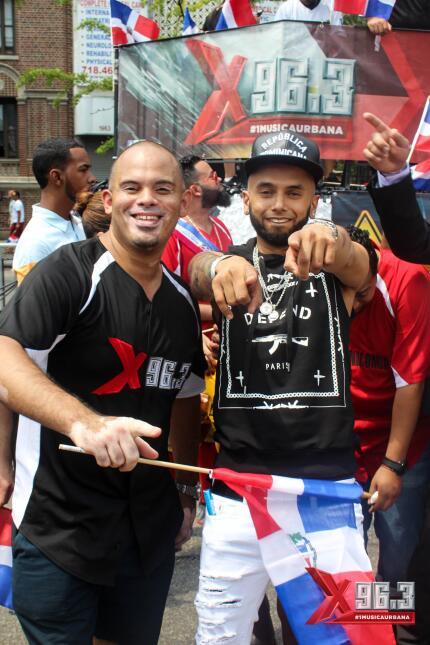 Fotos del Desfile Dominicano del Bronx 2015 IMG_6311.jpg