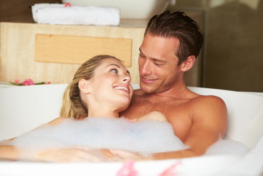 Cómo convertirte en el amante perfecto con ayuda del zodiaco 3-2.jpg
