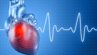 Consulta con Dr. Juan: Las palpitaciones del corazón, ¿deben preocuparnos?