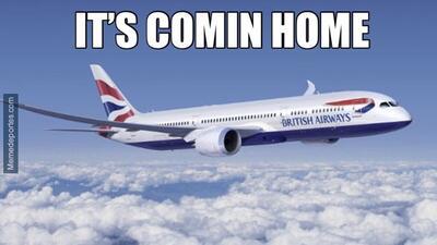 Memelogía | ¡Se van a casa! Los mejores memes de la eliminación de Inglaterra a manos de Croacia