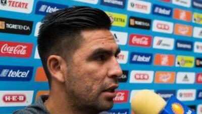 José Rivas.