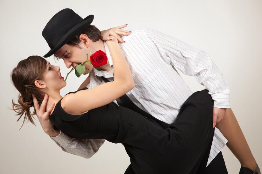 Horóscopos San Valentín
