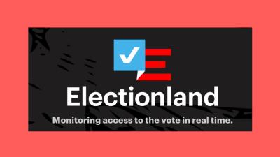 Electionland