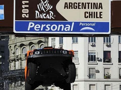 Todo comenzó en Buenos Aires Ver más fotosEl 1 de en...