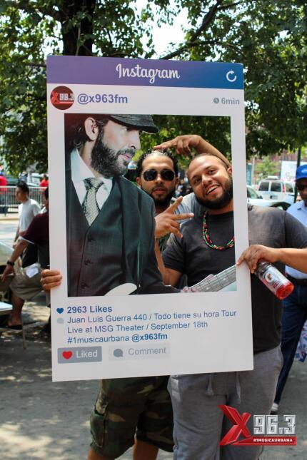 Fotos del Desfile Dominicano del Bronx 2015 IMG_6252.jpg