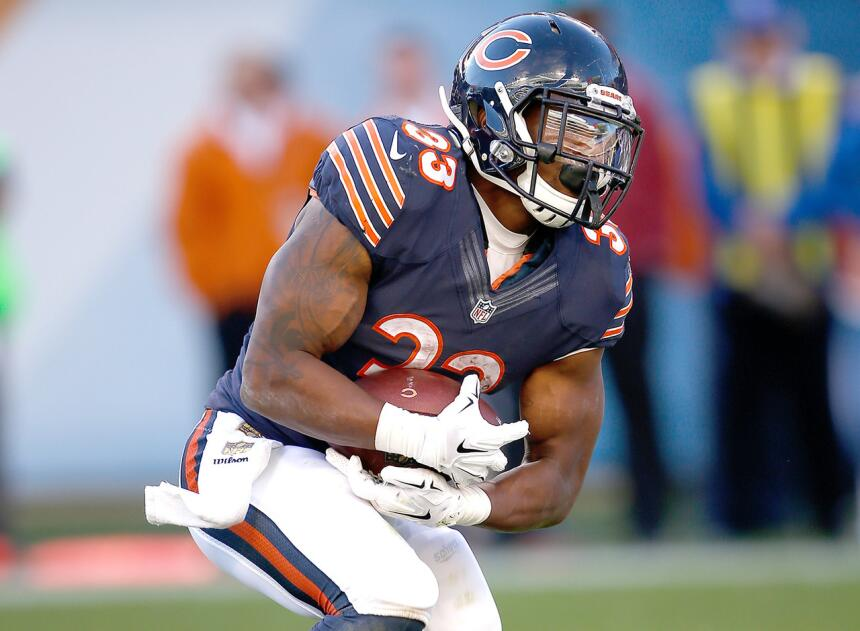 Los 30 jugadores con más puntos de fantasy en la semana 9 de la NFL 16.jpg