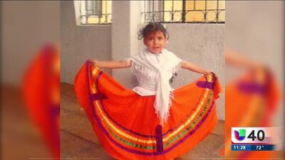 Reportaje especial: Sabor a México
