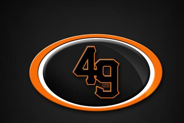 San Francisco 49ers y Giants.