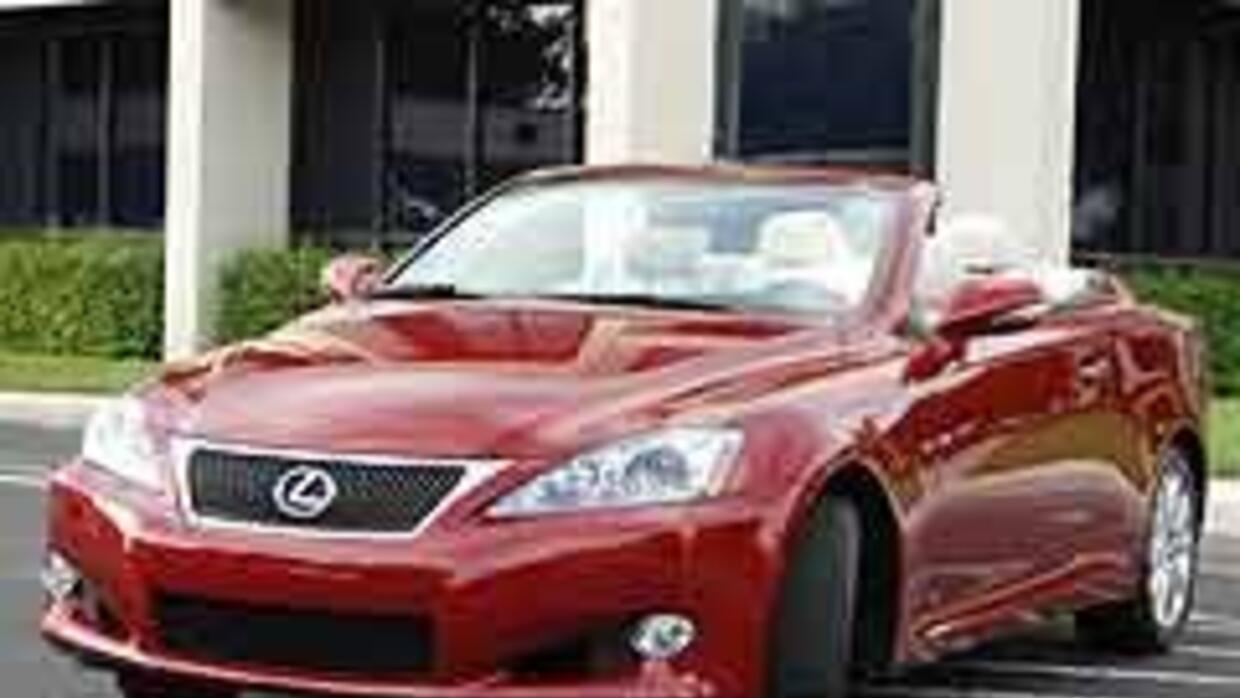 Lexus IS 350 Convertible  2011 f906f56b633e4bb89fd507d52c6bd3a6.jpg