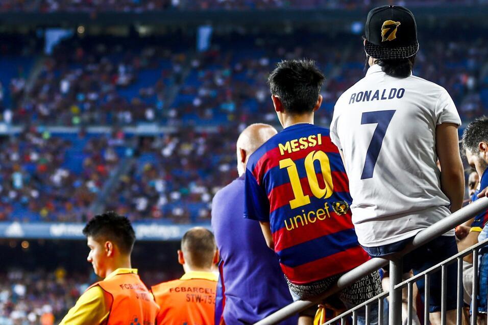 Marco Asensio, en ascenso: marca en todo lo que juega 636382562946717955...