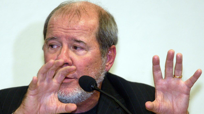 José Eduardo Cavalcanti de Mendonça, más conocido como Duda Mendonça, es...
