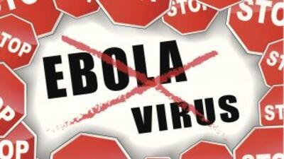 Aunque hasta el momento eran tres los países afectados por la epidemia (...