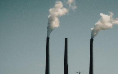 Perú denuncia a Greenpeace por ingresar a zona intangible de líneas de N...