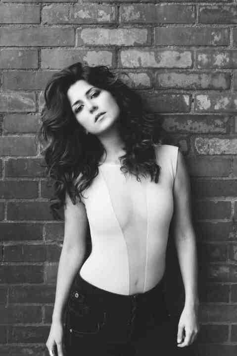 Valentina Acosta is Alejandra in 'El Chapo' IMG_8197.jpg