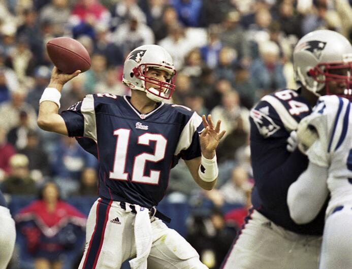 Los 10 quarterbacks con más yardas aéreas en la historia de la NFL 05.jpg