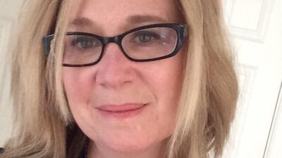 Un diagnóstico de cáncer de seno no es sinónimo de mastectomía y quimioterapia: la historia de esta mujer lo demuestra
