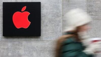 Apple es una de las empresas interesadas en Cuba.