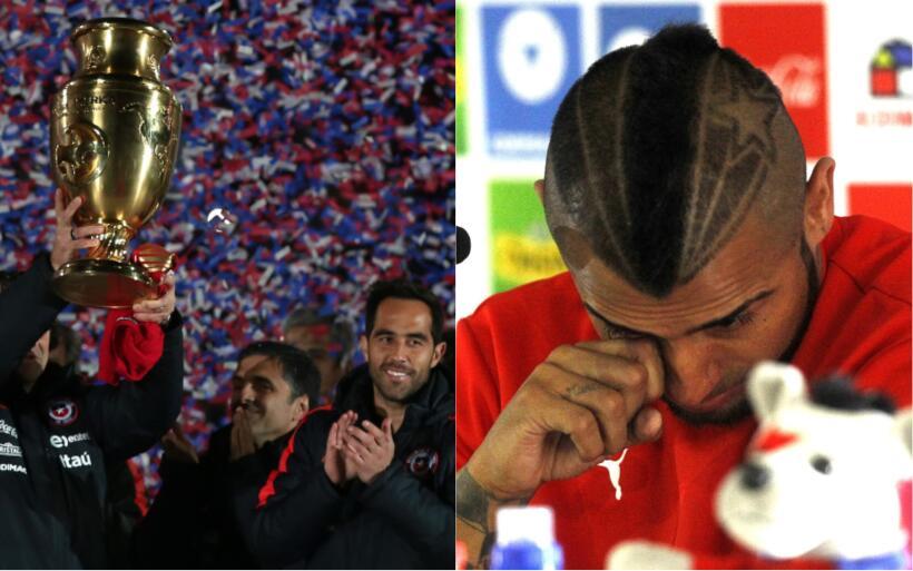Reinaldo Rueda, a una firma de ser el nuevo seleccionador de Chile chile...