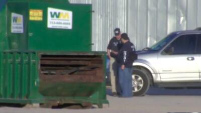 Waste Management pagará 5.5 millones de dólares de multa por contratar a trabajadores indocumentados