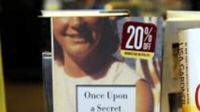 El libro 'Había una vez un secreto: Mi romance con John F. Kennedy y lo...