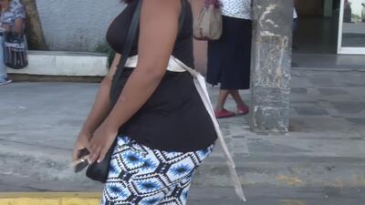 """Líderes de la Iglesia Católica dicen que el tema del aborto es una """"cortina de humo"""" del gobierno de República Dominicana"""