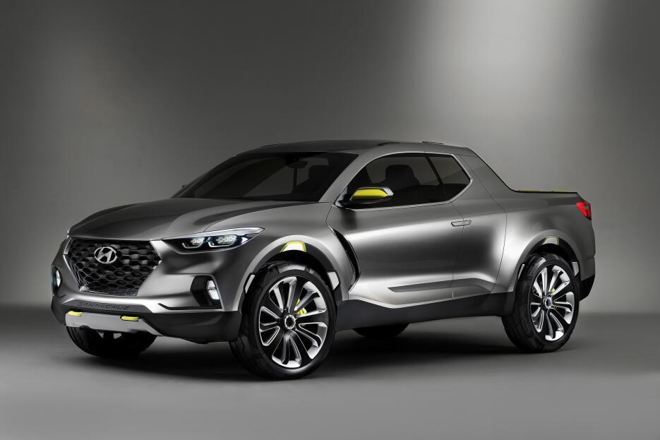 Fotos de la Hyundai Santa Cruz concept 001-hyundai-santa-cruz-concept-1.jpg
