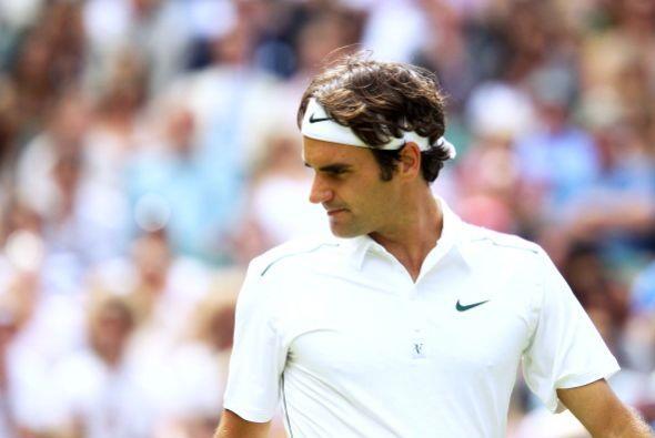 En la Copa Davis ayudó al equipo suizo a ganar un lugar para la edición...