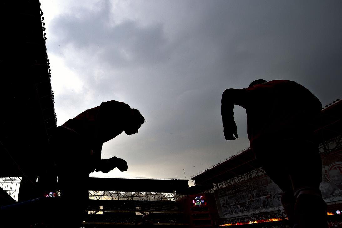 Empate entre Diablos y Chivas que favorece a Guadalajara 20170518_4634.jpg