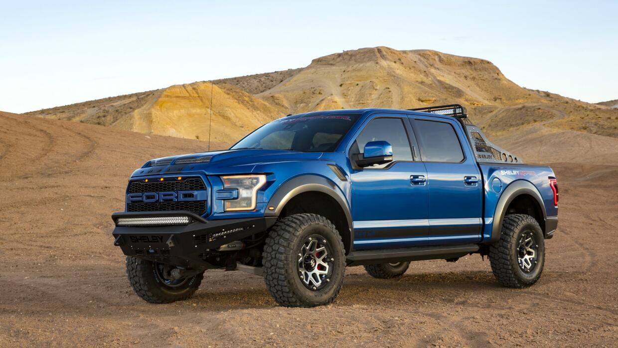 Auto Show Los Angeles 2010 shelby-raptor-01.jpg