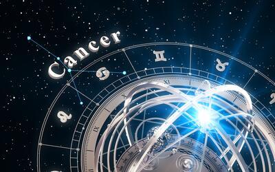 24 de junio | La luna está en cáncer, no habrá obstáculos imposibles