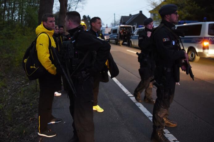 Golpes del terrorismo al deporte GettyImages-667333852.jpg