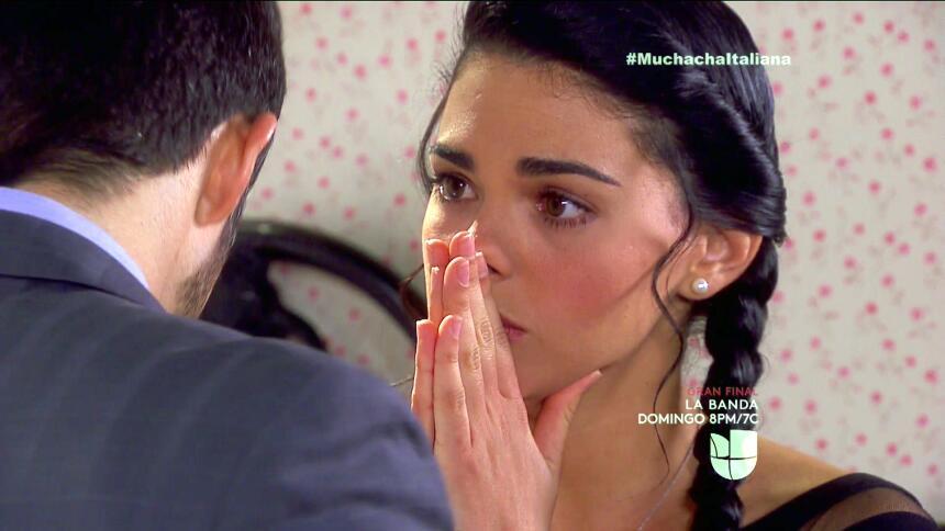 ¿Pedro y Fiorella podrán olvidarse de su amor? 22156500C388400EAC905BAD5...