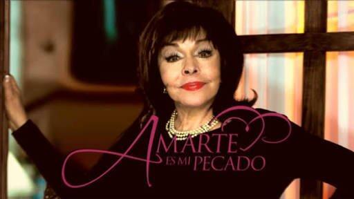 Margarita Isabel