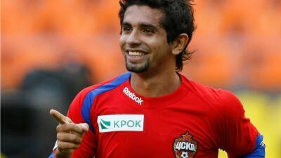 Guilherme Gusmao