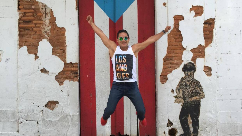 Joven puertorriqueño fallecido en masacre en discoteca gay en Orl...