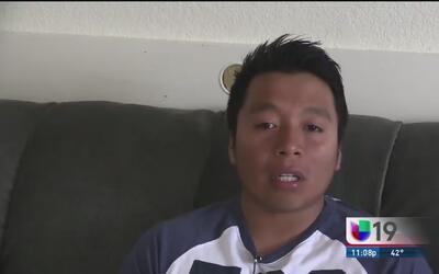 Trabajadores del campo denuncian falta de pago