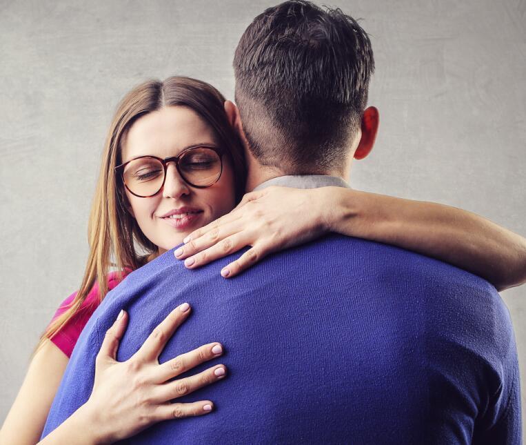 ¿Qué hacer si tu signo no es compatible con tu pareja? 15.jpg