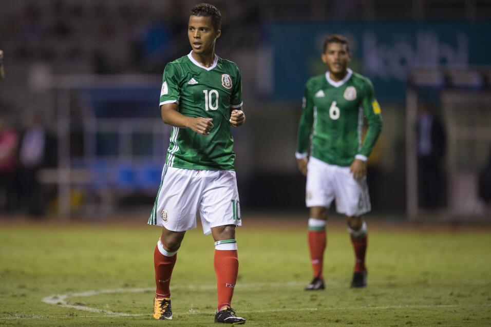 Edwin Cardona es una posibilidad para el América  20170905-674.jpg