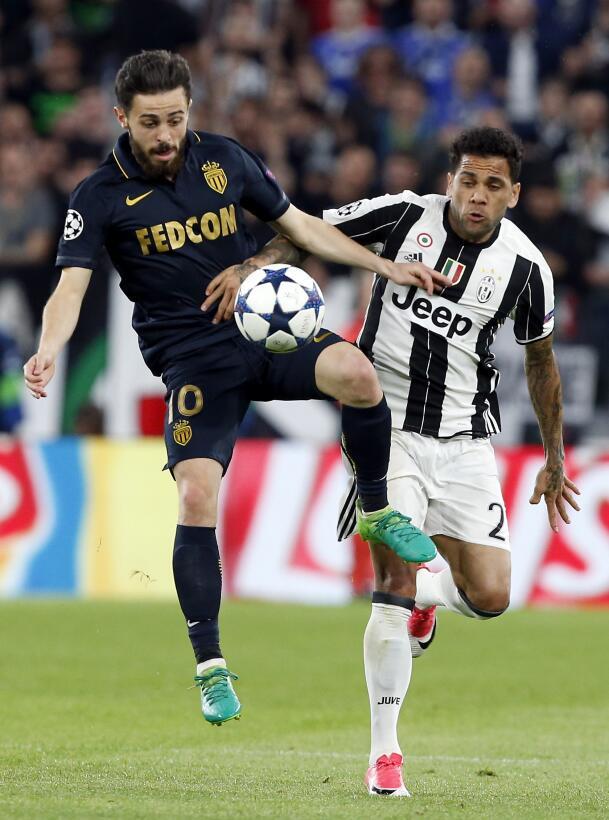 ¿Finalmente Buffon será recompensado con 'La Orejona'? AP_17129689332626...
