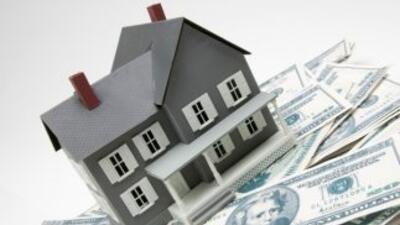 Ahorrarás $16,800 más si tú mismo vendes tu casa a la mediana del precio...