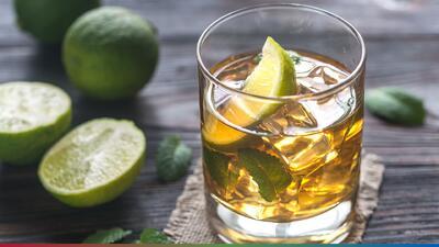 El tequila no solo es bueno para olvidar, también lo es para dormir