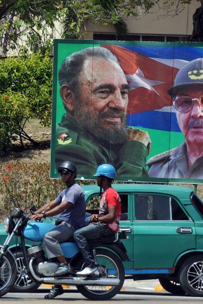 """Silva llega al extremo de la sumisión al gobierno cubano al decir: """"Mi C..."""