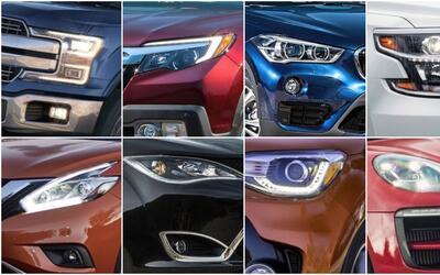 Las marcas de autos más confiables del 2015 portada (4).jpg