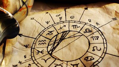 El Niño Prodigio te dice qué te depara el destino en el 2017 según tu signo zodiacal