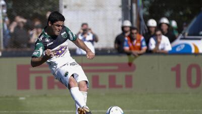 Alejandro Gagliardi