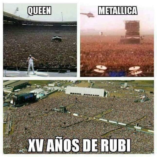Los mejores memes (y alguno muy malo) de Rubí 15317969_216467208762784_1...